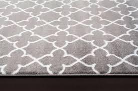 rugs area rugs carpet flooring persian area rug oriental floor
