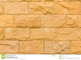 stone brick stone texture background stone texture yellow stone brick wall