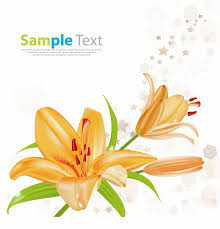 all free clipart free amaryllis flower free clip free clip