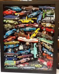 Top  Best Disney Cars Bedroom Ideas On Pinterest Disney Cars - Boys bedroom ideas cars