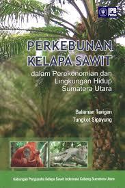 Minyak Kelapa Sawit Terkini minyak kelapa sawit terkini harga tbs sawit di barito utara naik