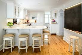 Choosing Kitchen Cabinet Colors with Tips For Choosing A Kitchen Cabinet Color You Won U0027t Regret The