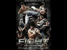 film eksen mandarin 2013 film action indonesia fight terbaru youtube