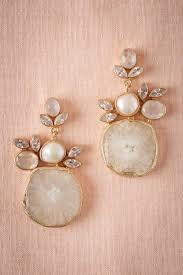 earrings tiny earrings awesome tiny pearl earrings make your