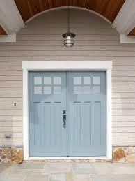 Exterior Door Color Combinations Accessories Exterior Large Size Amazing Exterior House Color