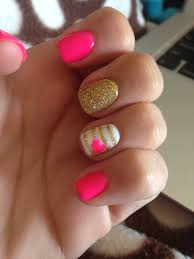 24 fancy nail art designs that you u0027ll love looking at all day long