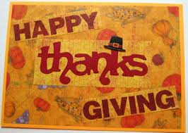 50 thanksgiving card greetings sayings and quotes