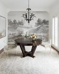 Area Rugs In Dining Rooms 51 Best Dining Room Rug Images On Pinterest Room Rugs Area Rugs