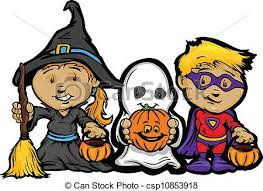 Halloween Character Cartoon Royalty Free Vector Image 49 962 by Costume Clip Art And Stock Illustrations 111 008 Costume Eps