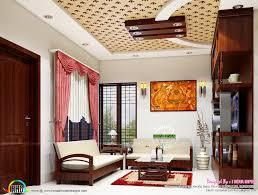apartment interior design kerala interior design