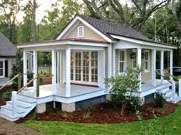 Tumbleweed Cottages Small Modular Cottages One Is Also Handicap Approved So This Is