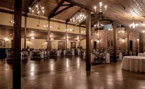 reasonable wedding venues reasonable wedding venues 28 images wedding venues in southern