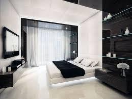 Bedroom Interior Ideas Bedroom Interior Ideas Part 38 Stylish Bedroom Decorating Ideas