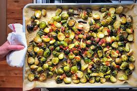 paleo thanksgiving recipes nom nom paleo