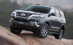 lexus toyota models new 2016 toyota fortuner foreshadows future 4runner hooniverse