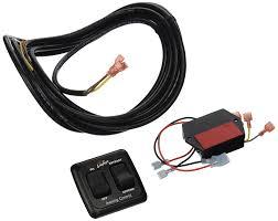Awning Direct Amazon Com Carefree Sr0093 12v Direct Response Upgrade Kit
