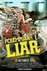 film ayat ayat cinta full movie mp4 layarkaca21 indoxxi download film terbaru 2018 download film