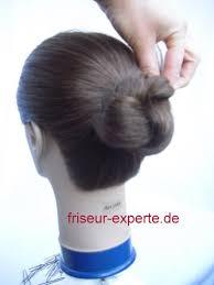 Hochsteckfrisurenen Anleitung F Friseure by Frisuren Styles Friseur Experte