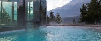 badrutt u0027s palace hotel st moritz swiss deluxe hotels