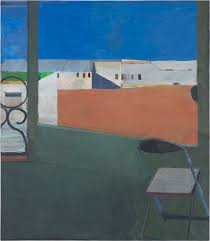 new york review of books the new york review of books cool sublime idealistic diebenkorn
