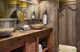 Modern Cottage Bathroom Bathroom Design Small Cottage Style Designs Diy Rustic Ideas
