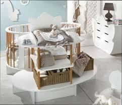 déco originale chambre bébé decoration chambre bebe originale 100 images chambre bebe