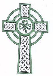 Celtic Cross Wrist - celtic cross clipart celtic cross clipart 3 clipart