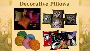 Home Decor Pillows Home Decor Decorative Pillows Page 1 Boon Decor