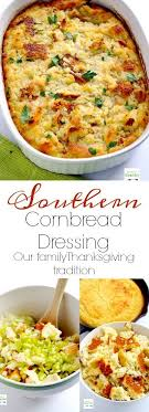best 25 cornbread dressing ideas on thanksgiving