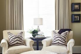 bedroom sitting chairs bedroom with sitting room creating a master bedroom sitting area