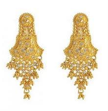 arabian earrings image result for arabian gold jewellery arabian jewellery