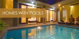 house with pools summer living finding las vegas homes with pools for sale