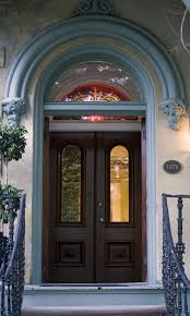 38 best doors images on pinterest windows doors and front doors
