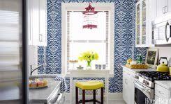 Interior Design Games by Home Interior Design Games Inspiring Good Home Interior Design