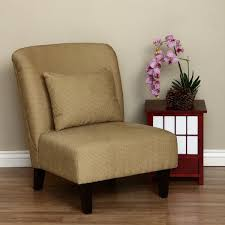 Gold Accent Chair Gold Accent Chair Furniture Favourites