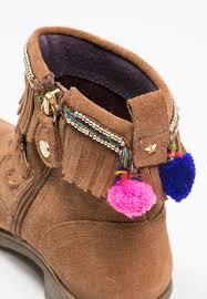 buy biker boots sandalias gioseppo gioseppo kids booties el paso cowboy biker