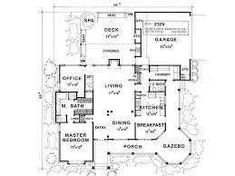 plan 036h 0011 find unique house plans home plans and floor