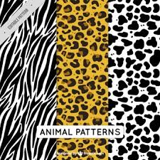 zebra pattern free download zebra pattern vectors photos and psd files free download