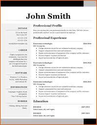 resume template office office resume templates resume format download pdf office resume templates medical office manager resume template example cv sample job description medicine diary office
