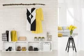 interior trend 2017 7 interior design trends for 2017 interior design ideas