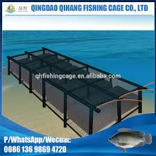 tilapia cage tilapia cage suppliers and manufacturers at alibaba com