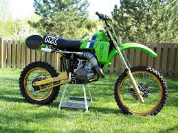 best 2 stroke motocross bike 25 best 2 stroke bikes images on pinterest dirtbikes crosses