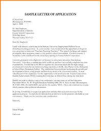 Simple Authorization Letter Act Behalf authorization letter format dealer authorization letter format