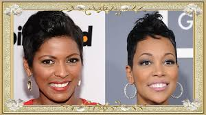 ladies haircuts hairstyles vintage hairstyles for american african women 39 natural haircuts