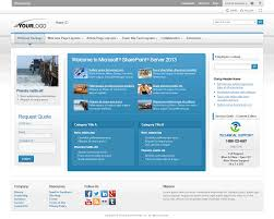 sharepoint templates 2013 prade co lab co