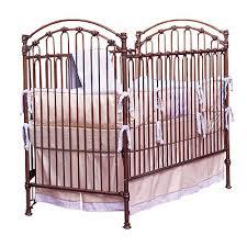 Venetian Crib Bratt Decor Ten Best Cribs