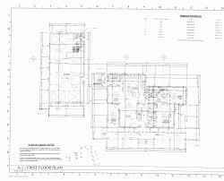 green home floor plans floor plans buildgreen industries new home construction energy