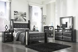 Contemporary White King Bedroom Set Modern Bedroom Sets Queen U2013 Bedroom At Real Estate