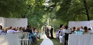 louisville wedding venues louisville wedding venue reception ceremony space