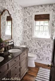 Farmhouse Bathrooms Ideas Colors 100 Best Bathroom Images On Pinterest Bathroom Ideas Bathroom